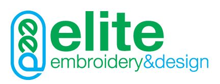 Elite Embroidery & Design LTd